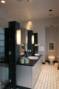bathroom remodel portland oregon. 43 Years Of Designing \u0026 Remodeling Bathrooms Every Type Bathroom Remodel Portland Oregon R