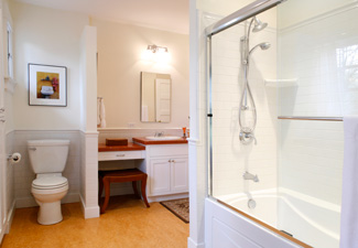 Portland Bathroom Remodeling Contractor Portland Oregon Bathroom - Bathroom remodel beaverton oregon
