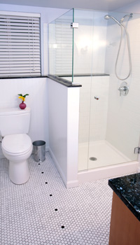 Portland Bathroom Remodel Portland Bathroom Remodeling Contractor  Portland Oregon Bathroom .