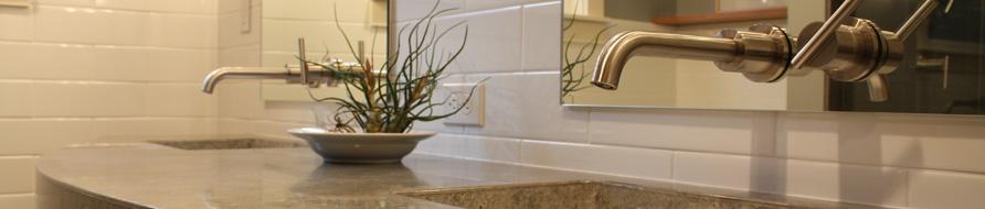 Portland Bathroom Remodeling Contractor Portland Oregon Bathroom - Portland bathroom remodeling contractor